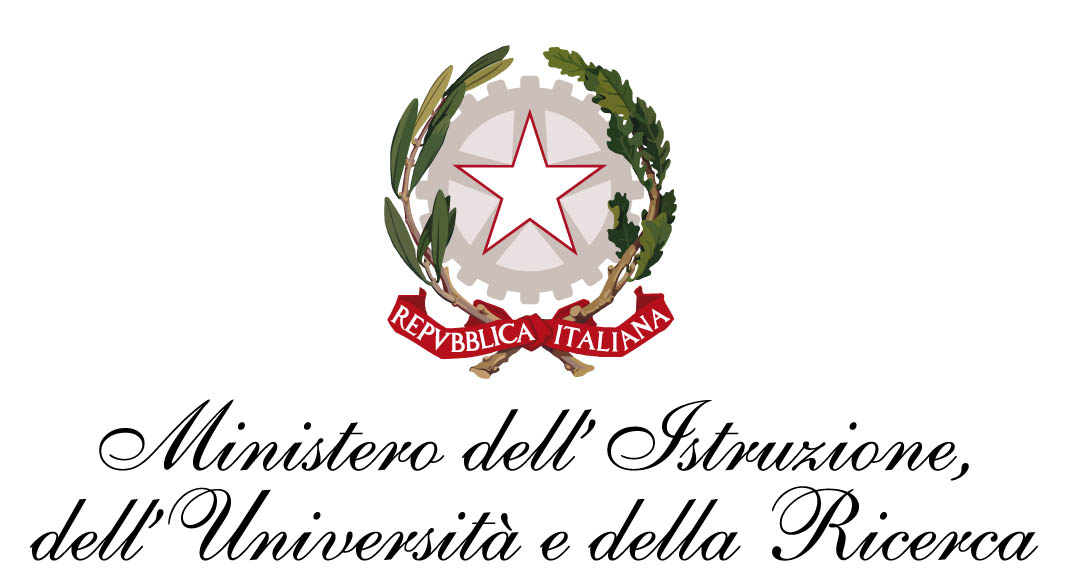 ministero-istruzione