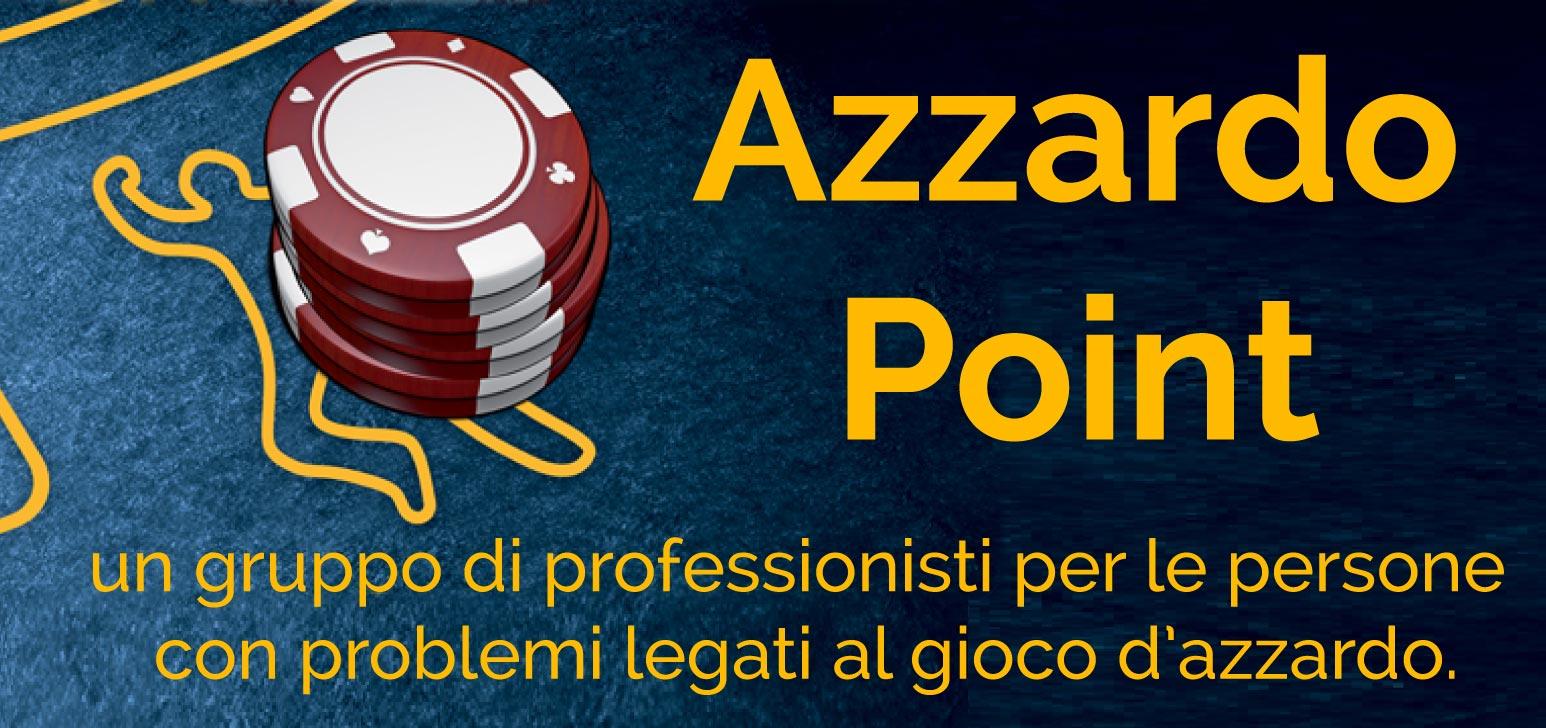 banner-azzardo-point