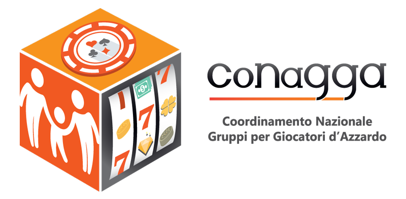 logo-conagga-new
