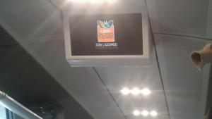 monitor-treni