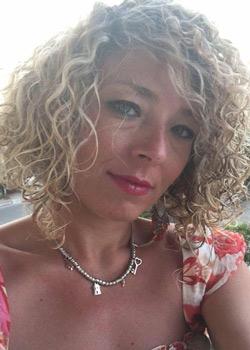 Sandra Mongillo