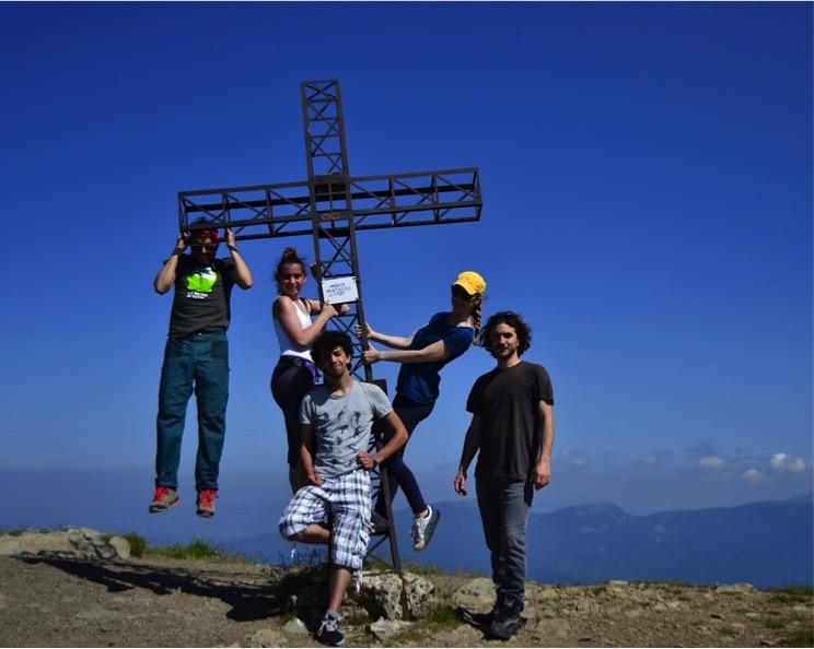 progetto-montagna1