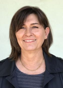Emanuela-Ridolfi