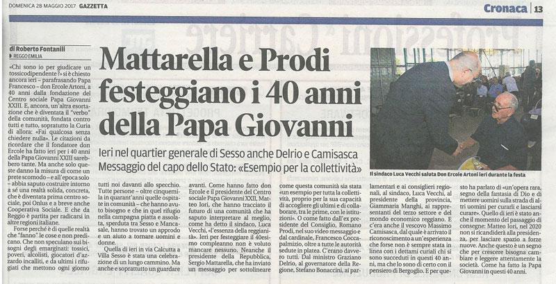 Gazzetta-di-Reggio