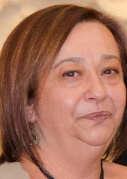 Olga Valeriani