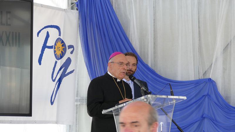 Vescovo-Camisasca