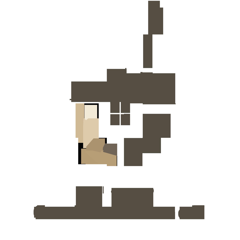 IMMAGINE DEFINITIVA CANTONI BENELLI