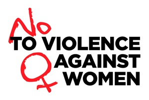 violence_against_women