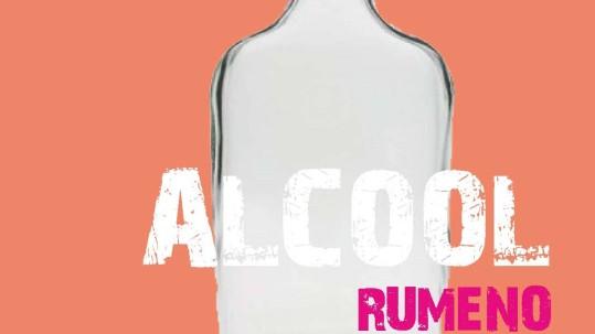 alcool rumeno_Pagina_1 ritaglio