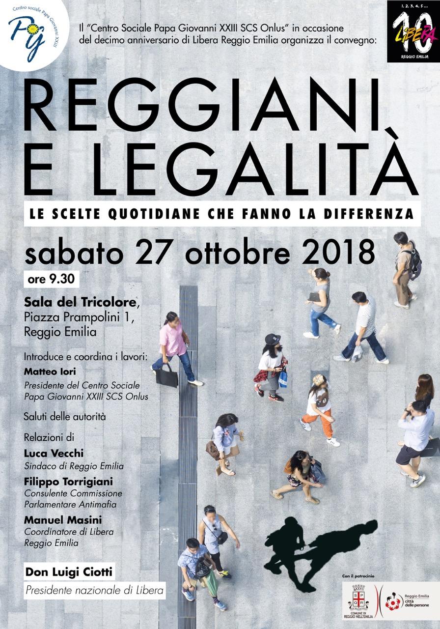 Locandina_Reggiani-e-Legalita`